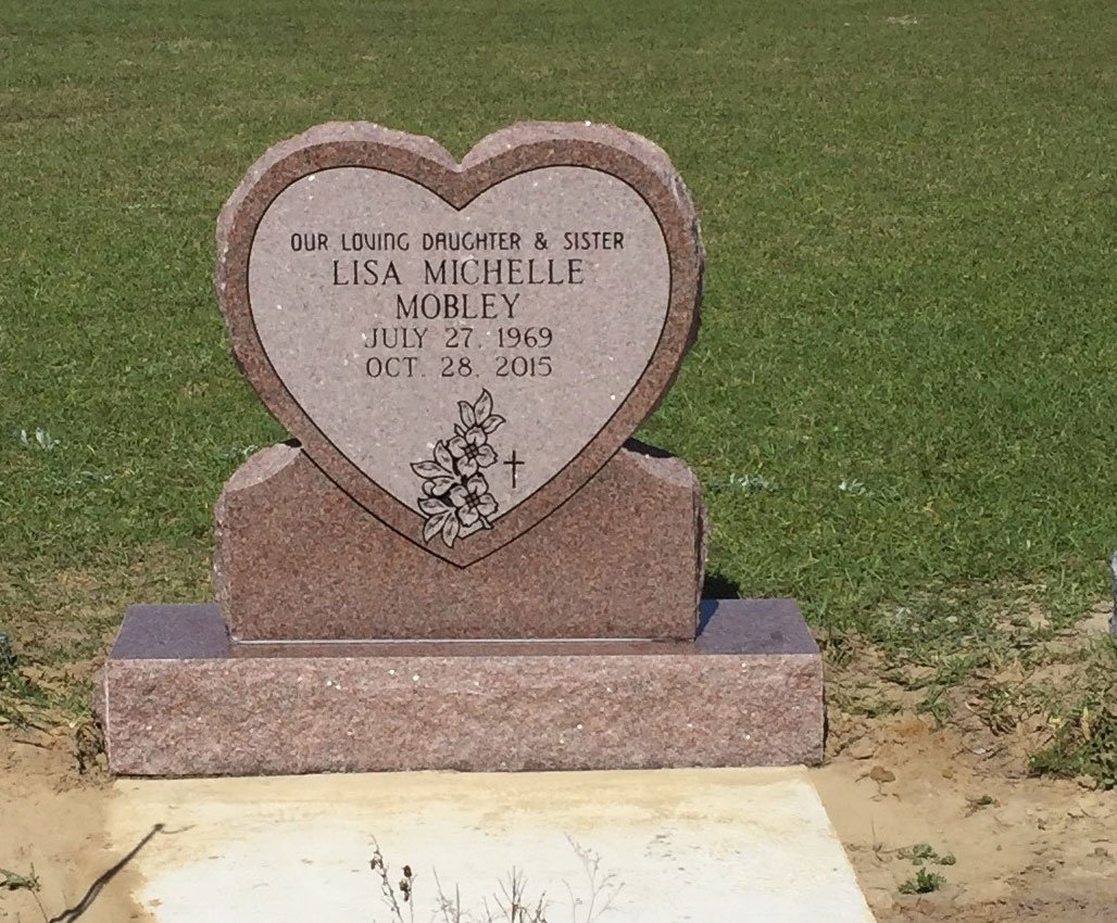 Grave markers gallery southside monuments augusta ga individual upright grave monuments reviewsmspy